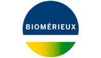 bioMérieux Deutschland