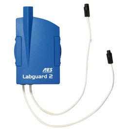 Temperaturüberwachung: Labguard®