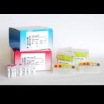 Adenovirus R-gene<sup>® </sup>