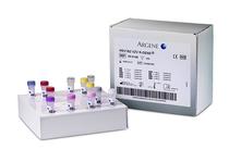 HSV1&2 VZV R-GENE<sup>®</sup> HSV1 HSV2 R-...