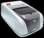 FilmArray™ Multiplex PCR...