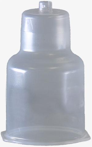 kann euthyrox die leukozyten erhöhen