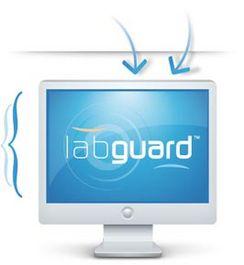 Labguard®