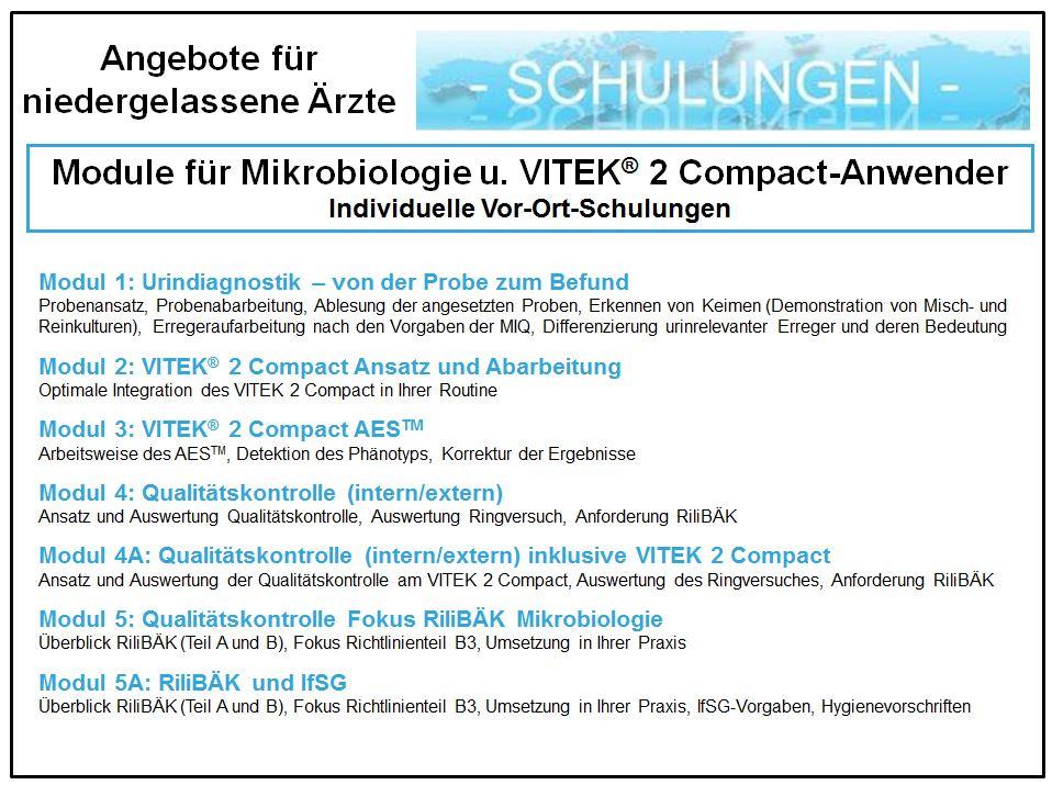 Nett Nahrung Mikrobiologe Fortsetzen Probe Zeitgenössisch - Entry ...